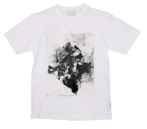 patta-5th-tshirts-1_convert_20090627211718.jpg