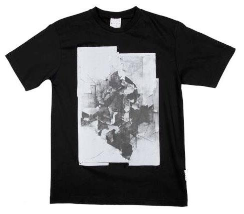 patta-5th-tshirts-2.jpg