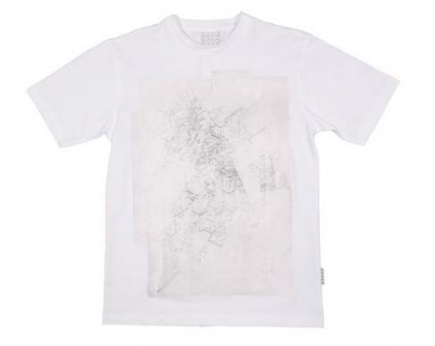patta-5th-tshirts-3_convert_20090627211810.jpg