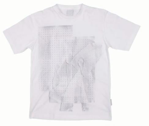 patta-5th-tshirts-4_convert_20090627211835.jpg