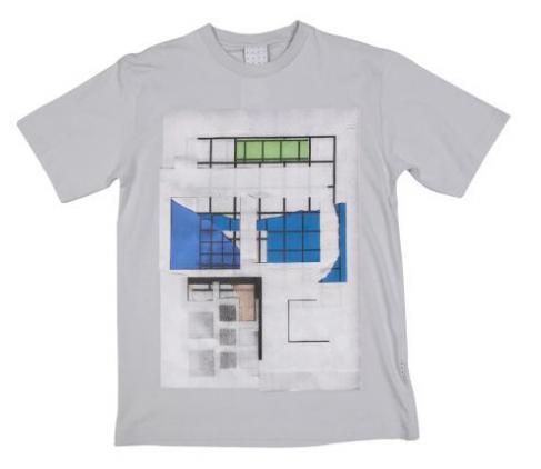 patta-5th-tshirts-5_convert_20090627211900.jpg