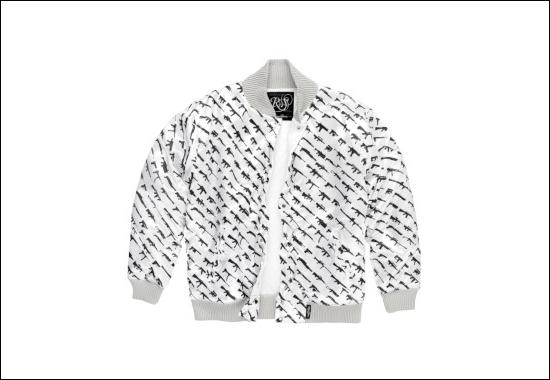 roguejacket111.jpg