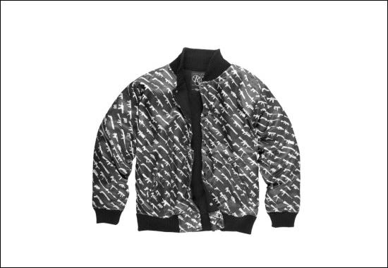 roguejacket3.jpg
