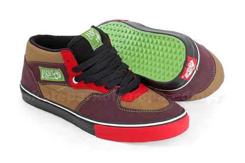 skatepark-tampa-vans-half-cab-pro-1.jpg