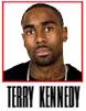 terry-1.jpg