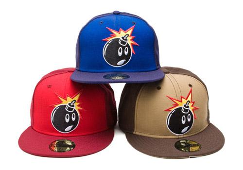 the-hundreds-2008-holiday-new-era-hats-2.jpg