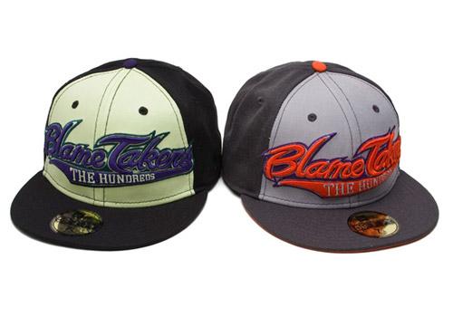 the-hundreds-2008-holiday-new-era-hats-3.jpg