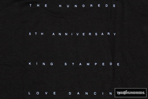 the-hundreds-5th-anniversary-tees-4.jpg
