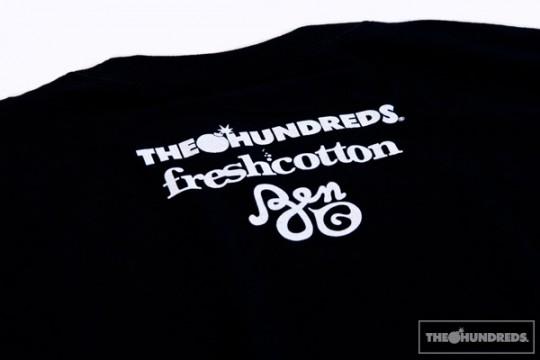 the-hundreds-ben-g-freshcotton-amsterdam-2-540x360.jpg