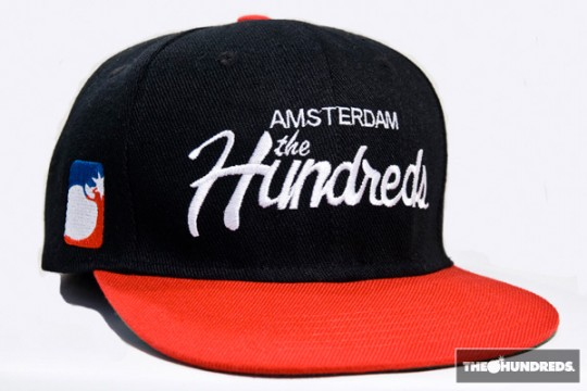 the-hundreds-ben-g-freshcotton-amsterdam-5-540x360.jpg