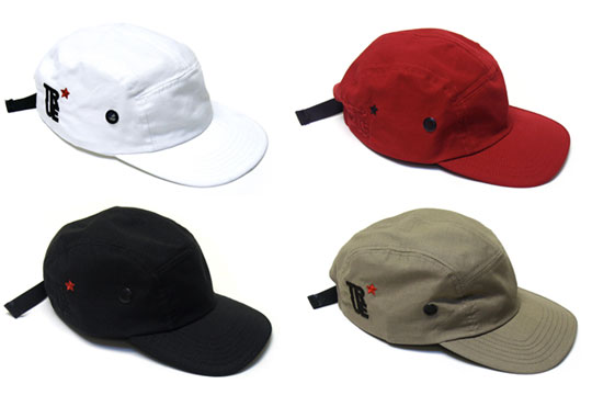 true-cali-5panel-caps-1.jpg