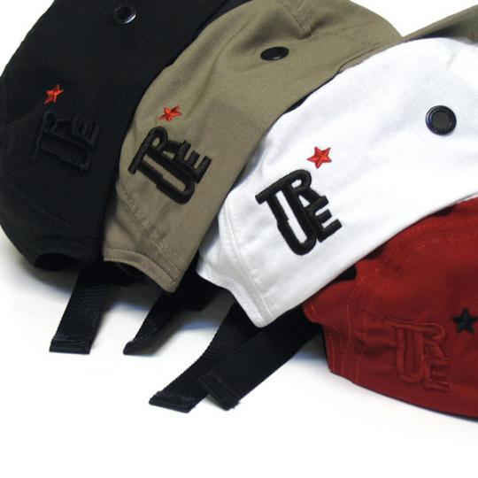 true-cali-5panel-caps-6_convert_20090321010249.jpg