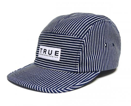true-hol09-caps-3-540x439.jpg