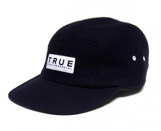 true-hol09-caps-5-540x439.jpg