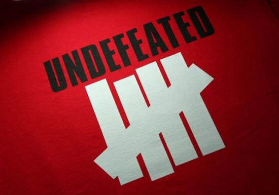 undefeated-2009-spring-release-4_convert_20090302192105.jpg