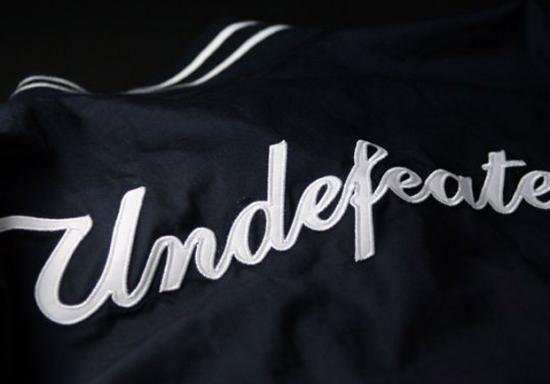 undefeated-2009-spring-release-5_convert_20090302192136.jpg