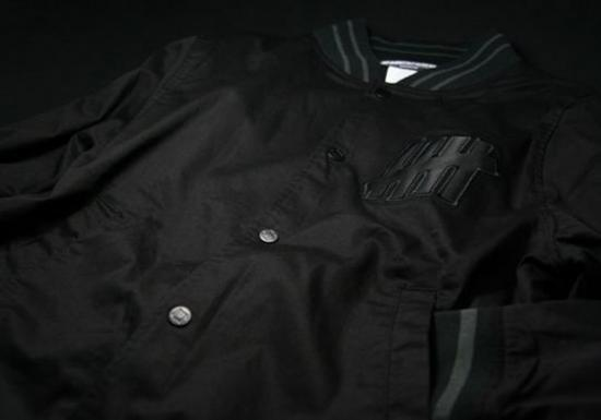 undefeated-2009-spring-release-6_convert_20090302192202.jpg