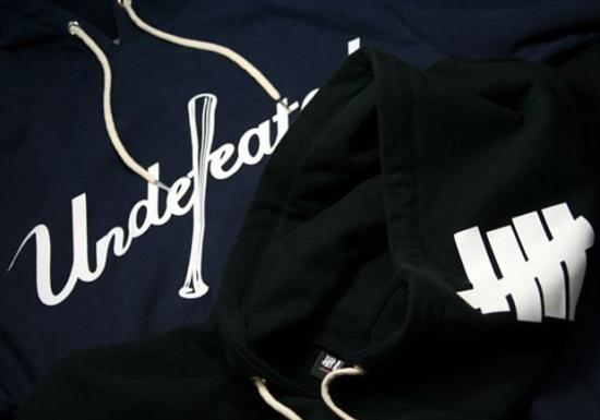 undefeated-2009-spring-release-9_convert_20090302192301.jpg