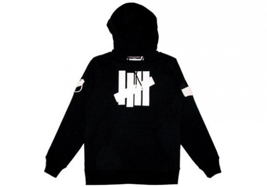 undefeated-drop2-fall-2009-1-540x380.jpeg
