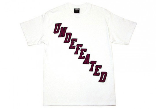 undefeated-drop2-fall-2009-11-540x380.jpeg