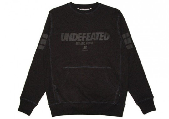 undefeated-drop2-fall-2009-15-540x380.jpeg
