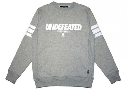 undefeated-drop2-fall-2009-21-540x380.jpeg