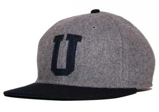 undefeated-drop2-fall-2009-5-540x380.jpeg