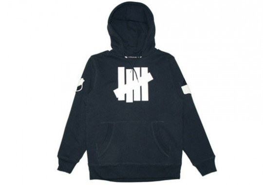 undefeated-drop2-fall-2009-7-540x380.jpeg