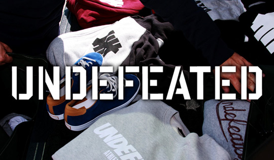 undefeated-fall-2009-lookbook-1.jpg