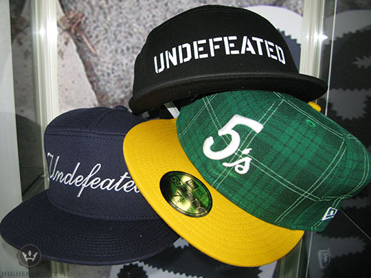 undefeated-hats-fall-2009-02.jpg