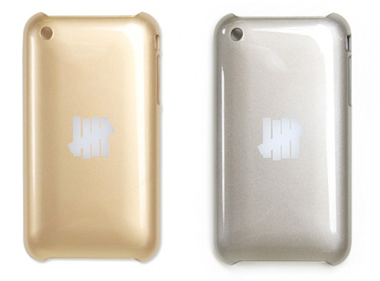 undefeated-iphone-cases-silver-gold-front.jpg