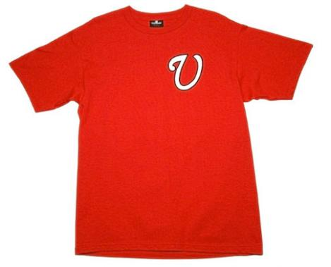 undefeated-spring-2009-drop4-3_convert_20090411014633.jpg