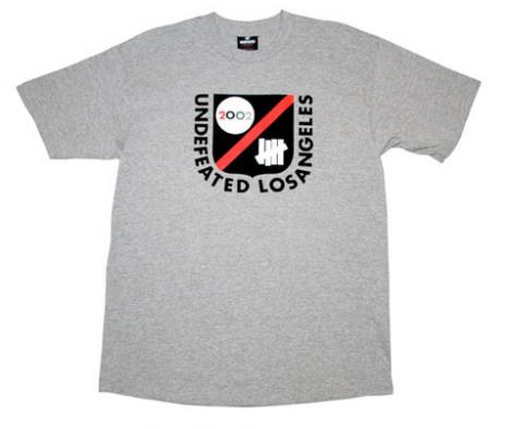 undefeated-spring-2009-drop4-4_convert_20090411014750.jpg
