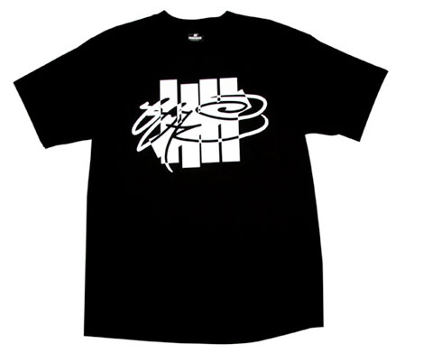 undefeated-spring-2009-drop4-5.jpg