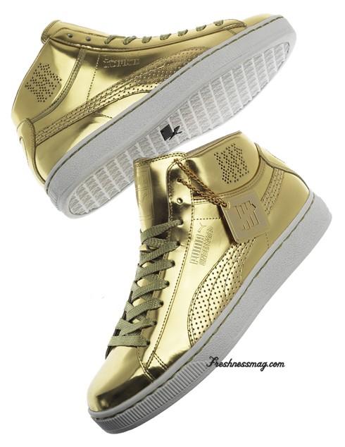 undftd-puma-24k-gold.jpg