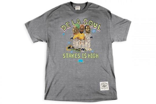 undrcrwn-x-de-la-soul-t-shirt-540x360.jpg