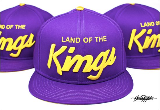 uni-hella-tight-land-of-the-kings-cap-1.jpg