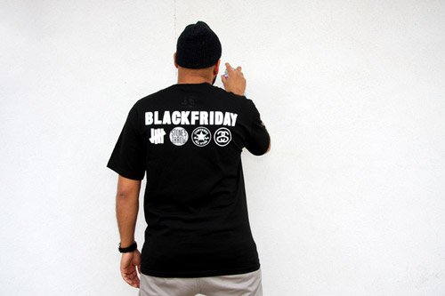 union-los-angeles-black-friday-tee-2.jpg