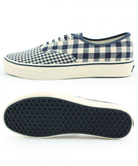 vans-authentic-gingham-1-450x540.jpg