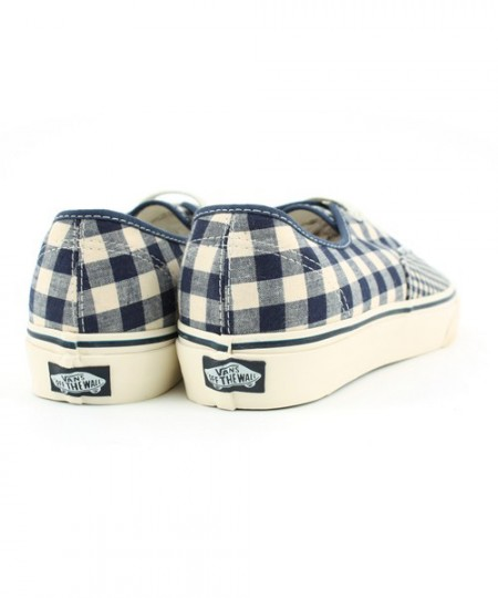 vans-authentic-gingham-2-450x540.jpg