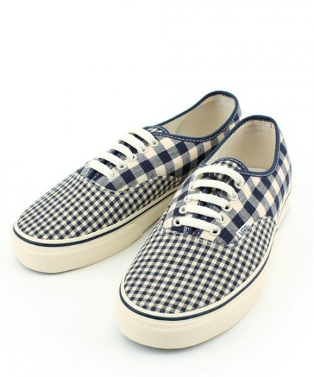 vans-authentic-gingham-3-450x540.jpg