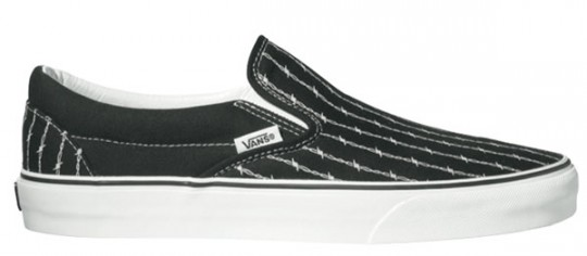vans-barb-wire-pack-2-540x236.jpg