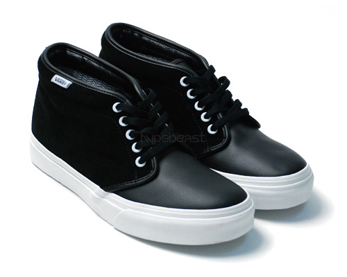 vans-chukka-boot-era-black-leather-09.jpg