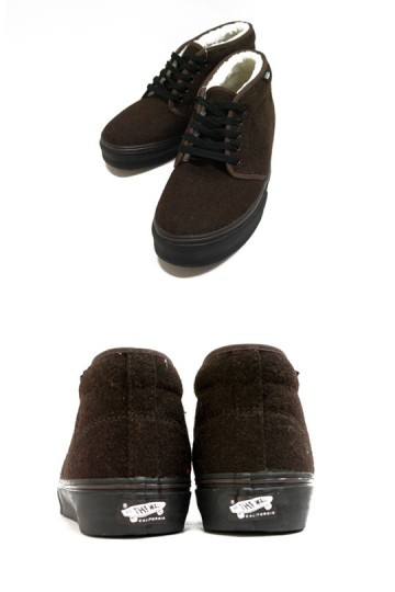 vans-chukka-california-wool-pack-2-360x540.jpg