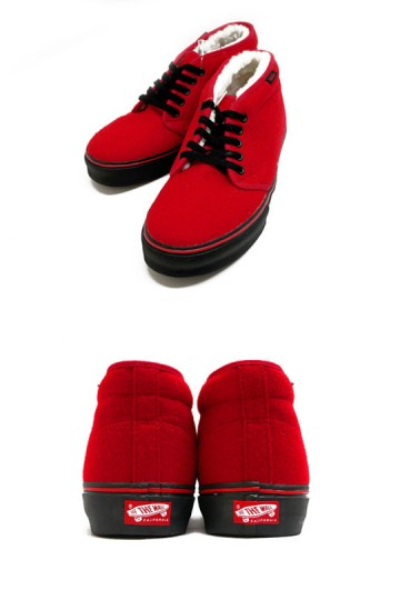 vans-chukka-california-wool-pack-3-360x540.jpg