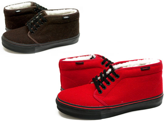vans-chukka-california-wool-pack-front.jpg