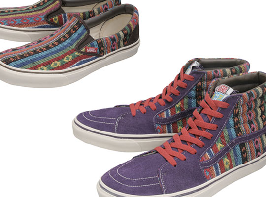 vans-hol09-mexico-pack-front.jpg