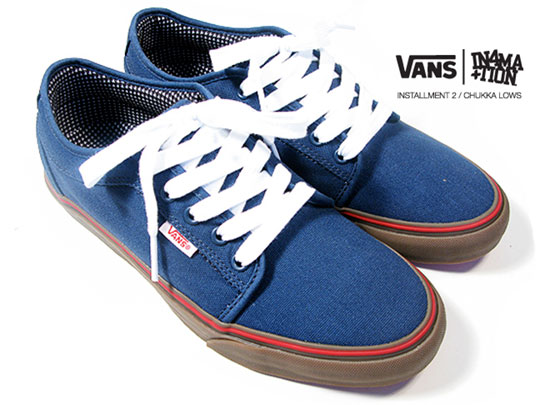 vans-in4mation-chukka-low-1.jpg