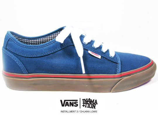 vans-in4mation-chukka-low-2.jpg