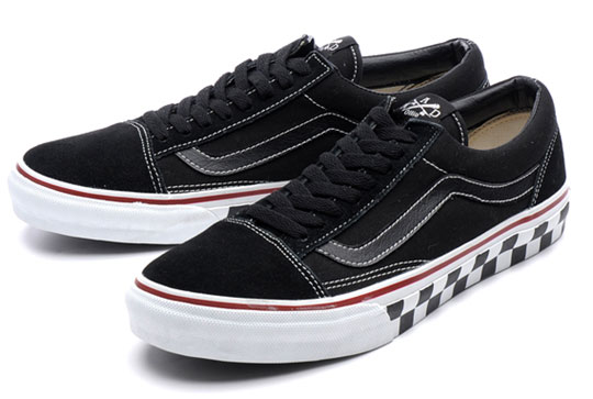 vans-mad-ollie-old-skool.jpg